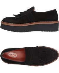 Triver Flight - Loafers - Lyst