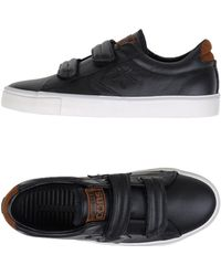 Converse CONS - Low-tops & Sneakers - Lyst
