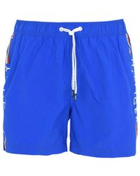 Tommy Hilfiger - Swimming Trunks - Lyst