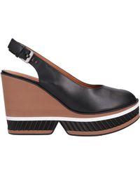 Clergerie - Sandals - Lyst