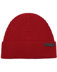 7d752bfaf95 Men s The Kooples Hats Online Sale