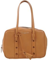 Myriam Schaefer - Handbags - Lyst