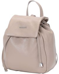 Trussardi - Backpacks & Fanny Packs - Lyst