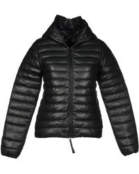 Duvetica - Down Jacket - Lyst