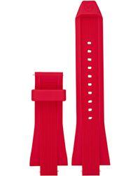 Michael Kors - Accessoire pour montre - Lyst