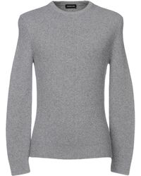 Exemplaire - Sweater - Lyst