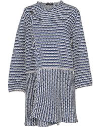 Anneclaire - Cardigans - Lyst
