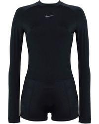 Nike - Jumpsuit - Lyst