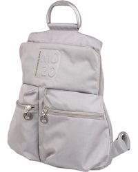 Mandarina Duck - Backpacks & Bum Bags - Lyst