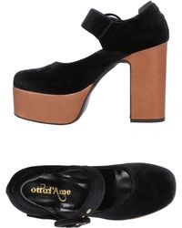 Ottod'Ame - Court - Lyst