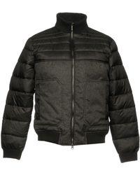 Verri - Jacket - Lyst