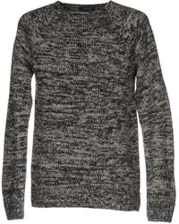 Henry Smith - Sweaters - Lyst