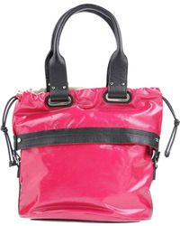 Vicini - Handbags - Lyst