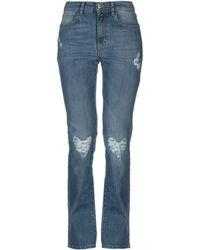 Berna Pantaloni jeans