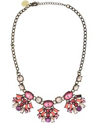 Maliparmi - Necklaces - Lyst