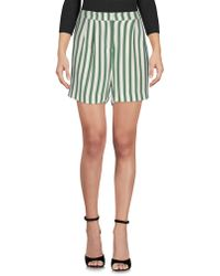 SELECTED - Shorts - Lyst