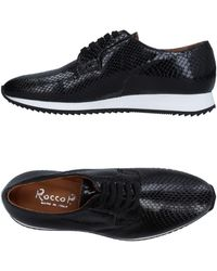 Rocco P - Low-tops & Trainers - Lyst