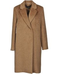 Space Style Concept - Coats - Lyst