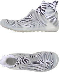 Revolution - High-tops & Sneakers - Lyst
