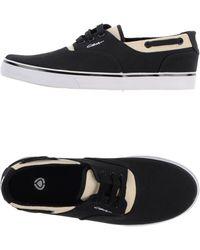 C1RCA - Low-tops & Sneakers - Lyst