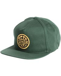 Reef - Hats - Lyst
