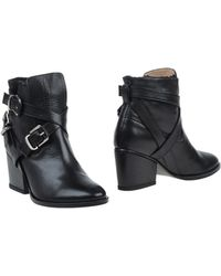 Thakoon Addition - Ankle Boots - Lyst