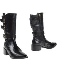 Martinelli - Ankle Boots - Lyst