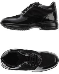 Leathland | Low-tops & Sneakers | Lyst