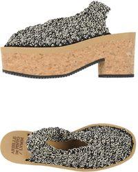 Arielle De Pinto - Sandals - Lyst