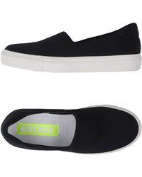 Bronx - Low-tops & Sneakers - Lyst
