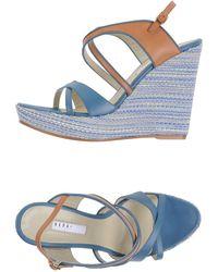 Reda | Sandals | Lyst