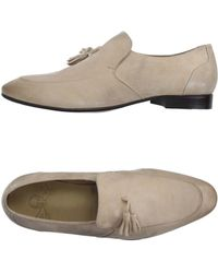 Mr. Wolf | Loafer | Lyst