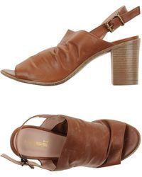 H Hosis | Sandals | Lyst