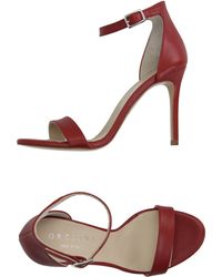 Orciani - Sandals - Lyst