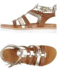 Scoop | Sandals | Lyst