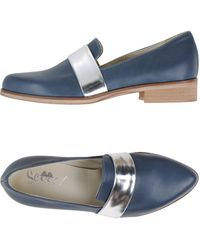Scoop | Loafer | Lyst