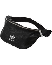 adidas Originals - Backpacks & Bum Bags - Lyst