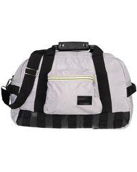 23812770b6da Kris Van Assche - Backpacks   Fanny Packs - Lyst