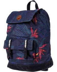 Roxy - Backpacks & Bum Bags - Lyst