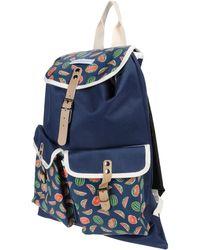 Nati Con La Camicia - Backpacks & Fanny Packs - Lyst