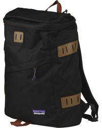 Patagonia - Backpacks & Bum Bags - Lyst
