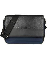 Class Roberto Cavalli - Work Bags - Lyst