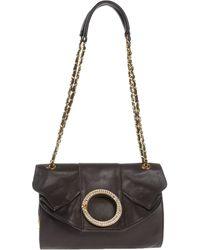 Blumarine - Shoulder Bag - Lyst