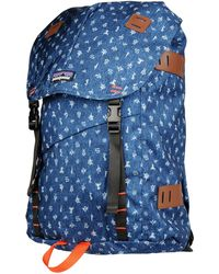 Patagonia - Backpacks & Bum Bags - Lyst