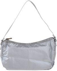 LeSportsac - Shoulder Bag - Lyst