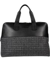 Mauro Grifoni - Travel & Duffel Bag - Lyst