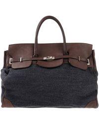 Eleventy - Handbag - Lyst