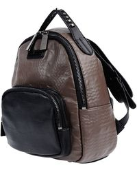 Silvian Heach - Backpacks & Fanny Packs - Lyst