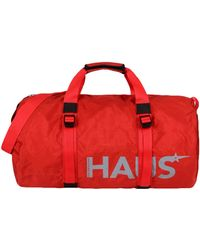 Haus By Golden Goose Deluxe Brand - Luggage - Lyst