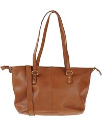 Forbes & Lewis - Shoulder Bag - Lyst